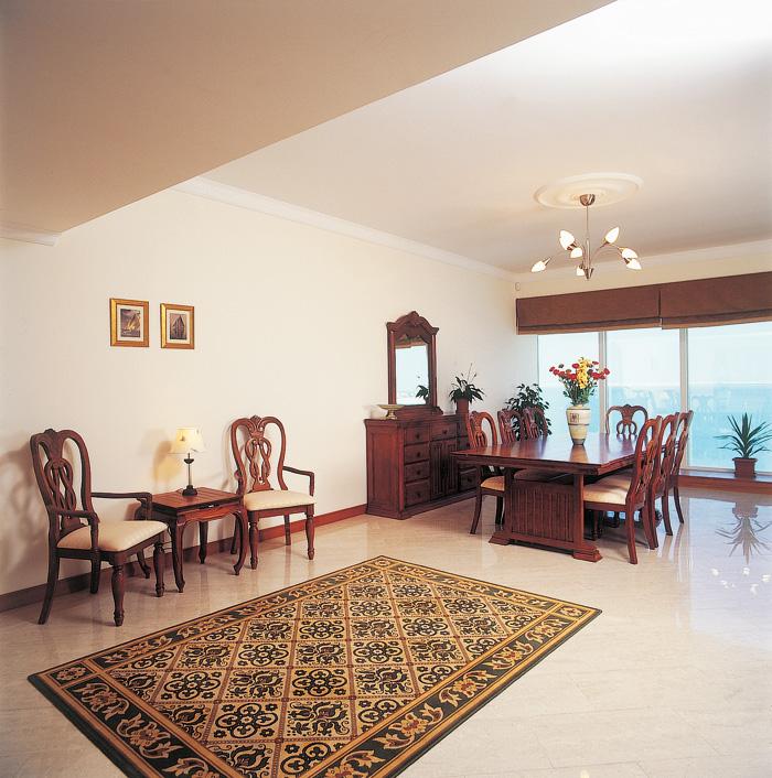 Bahrain Star Properties | Properties | Sea Star